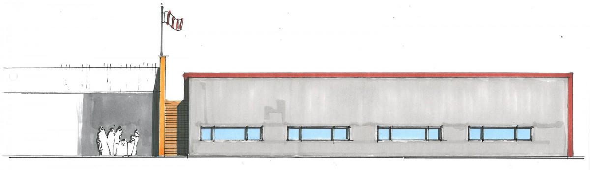 2008feuerwehr02