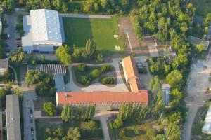 2009sanierungfoerderschule